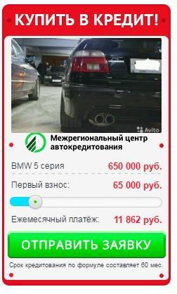LRM_EXPORT_20170215_164605.jpg
