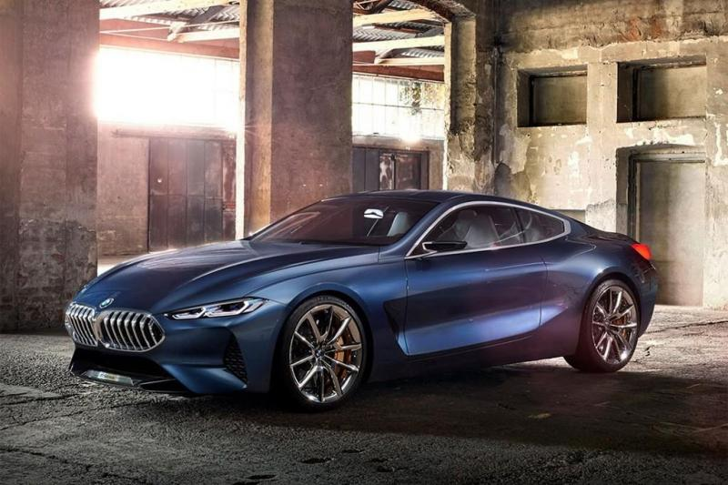 BMW-8-Series-Concept-2017-2-1-fill-1024x682.jpg