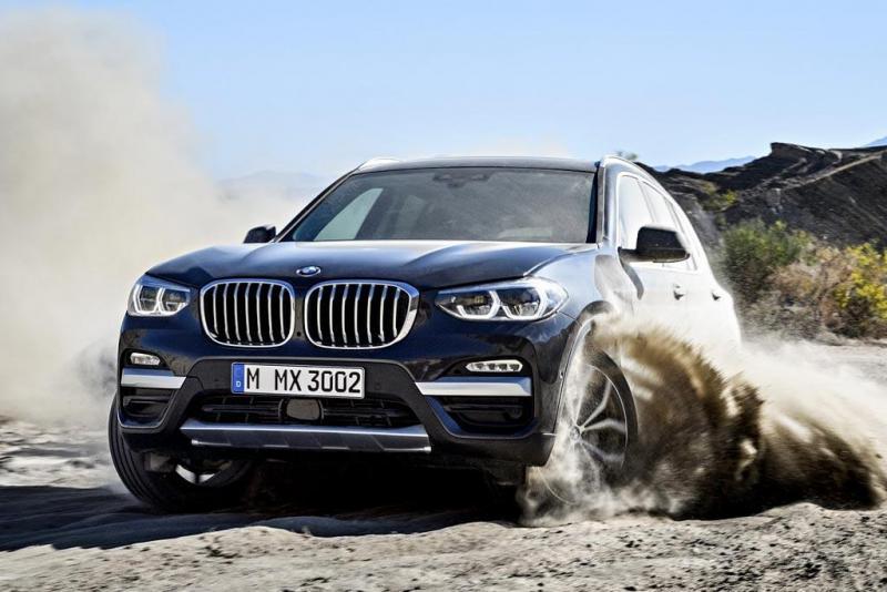 BMW-X3-2017-2018-1.jpg