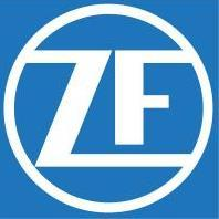 ZF_BOX