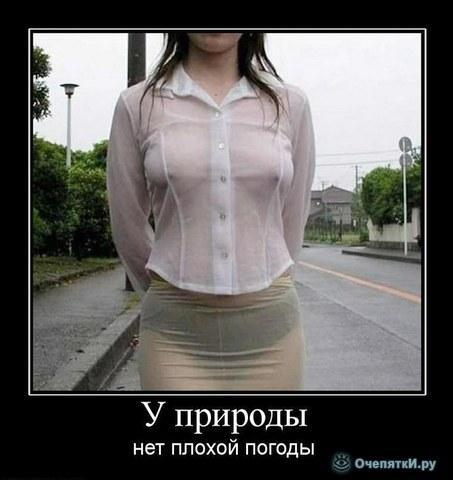 original (2).jpg