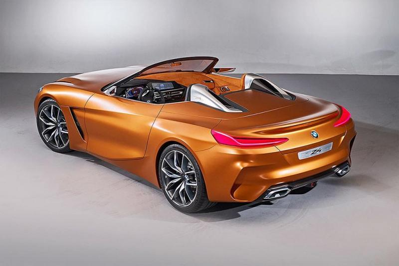 BMW-Z4-Concept-2017-2018-2.jpg