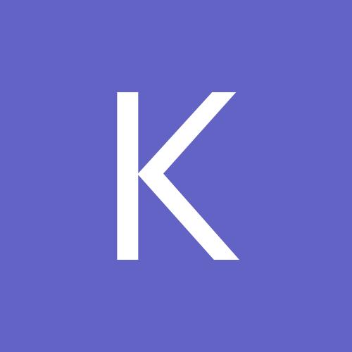 Каракук_Parts