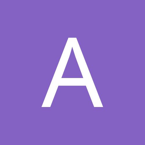 Артемчик