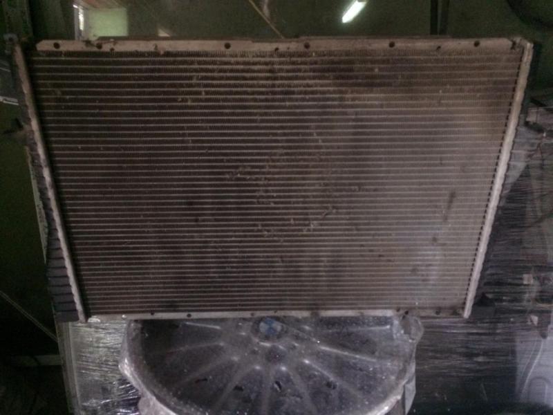 Радиатор2.jpg