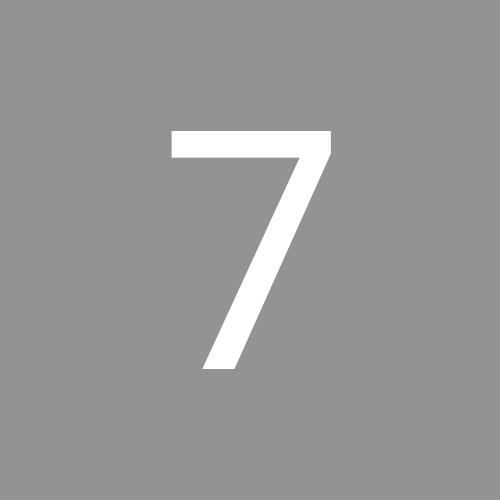 7sega