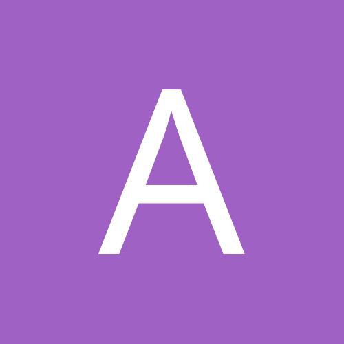 alpha_zx