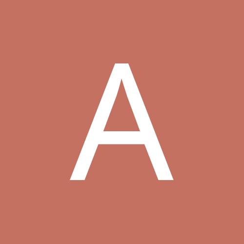 Autoextica