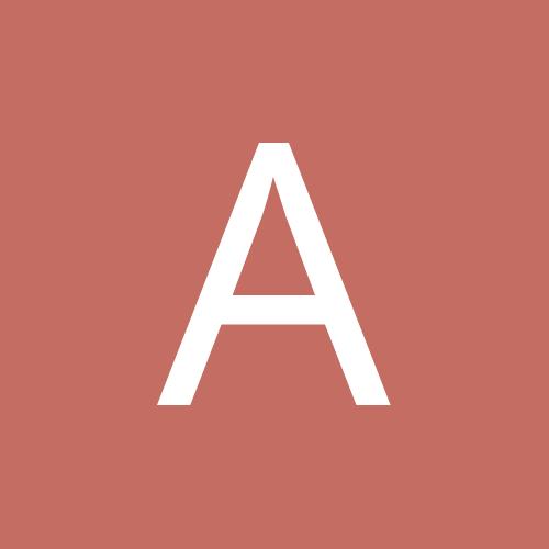 Antonslat