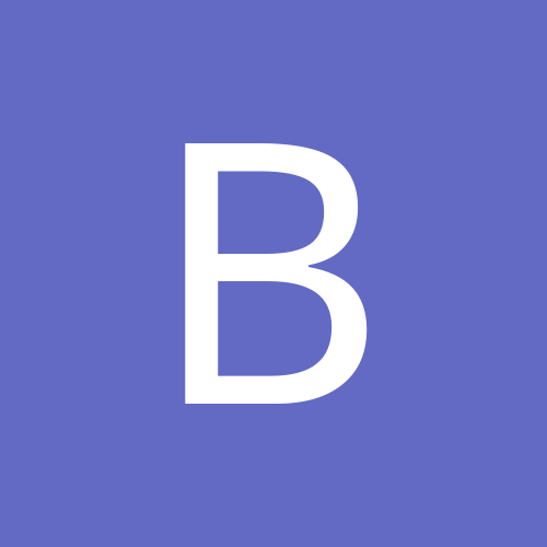 bmwkrd