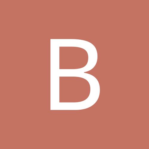 Bmw725