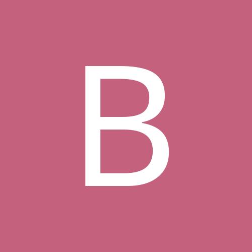 bmw3s