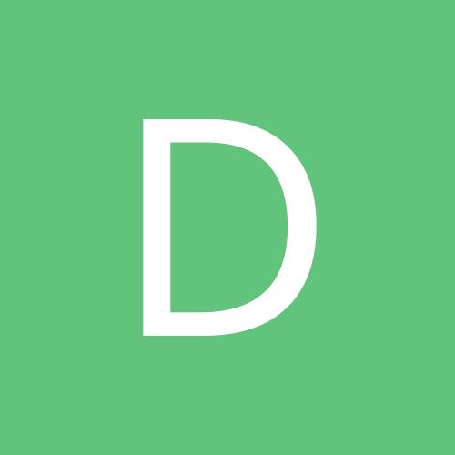 denver_ru