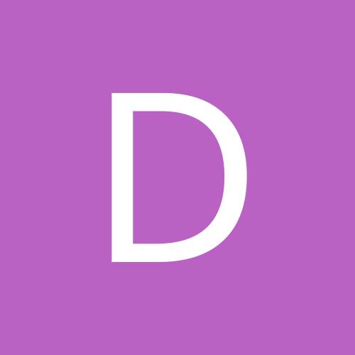 Denidov
