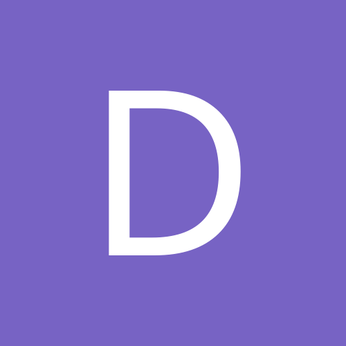 Dmitriy523