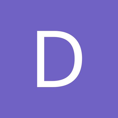 Dmitry_e39