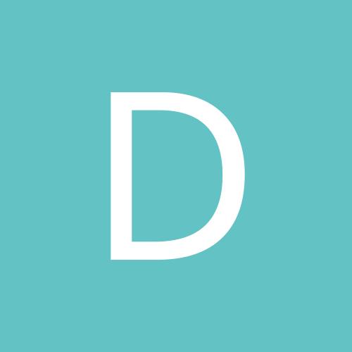 denis29