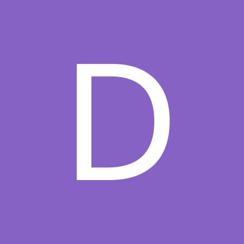 dimoxs