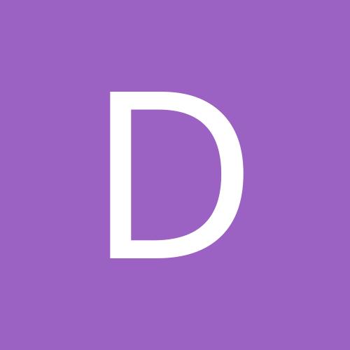 dizolator23