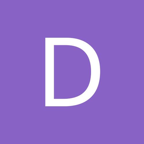 Danil750