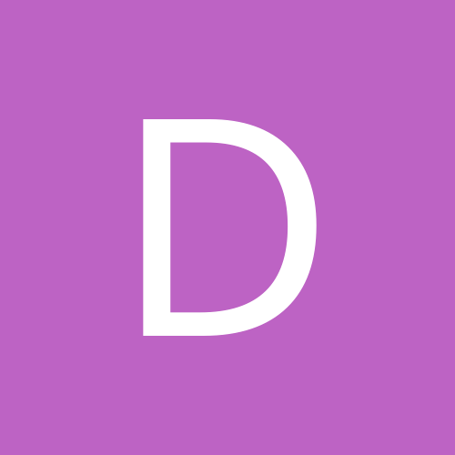 Deman-9