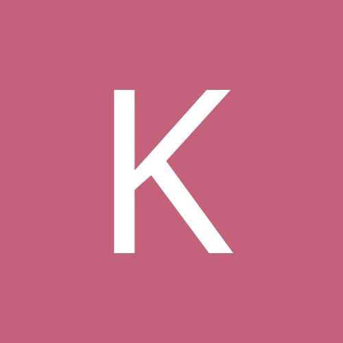 kocmo-bmw