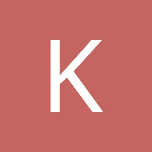 key-service