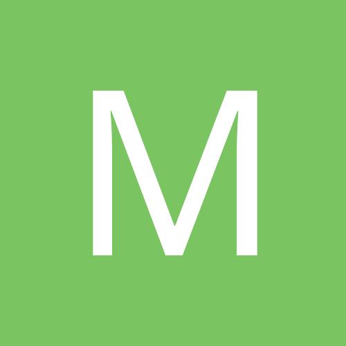 Mikhail_moei_mechty
