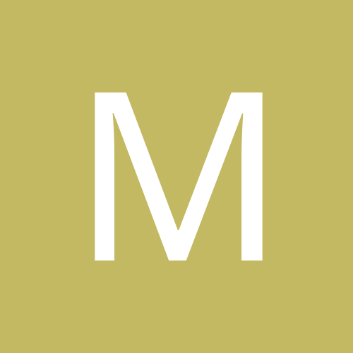 Madin01