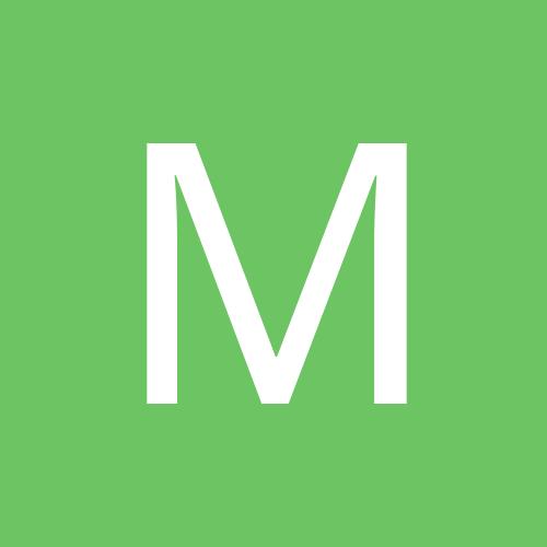 Maks_SC