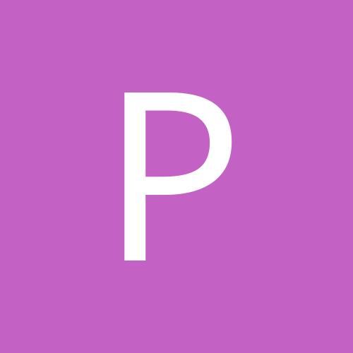 partsdom