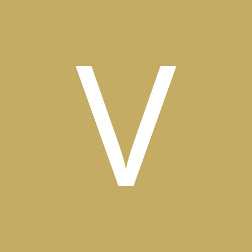 V.ROMAN