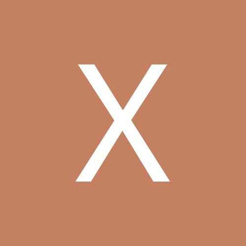 X-Zes
