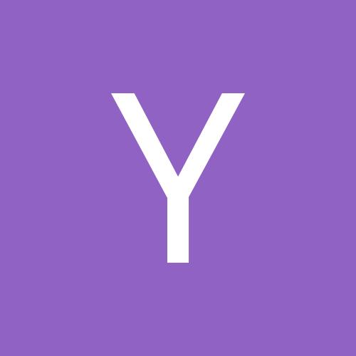 yaleks82