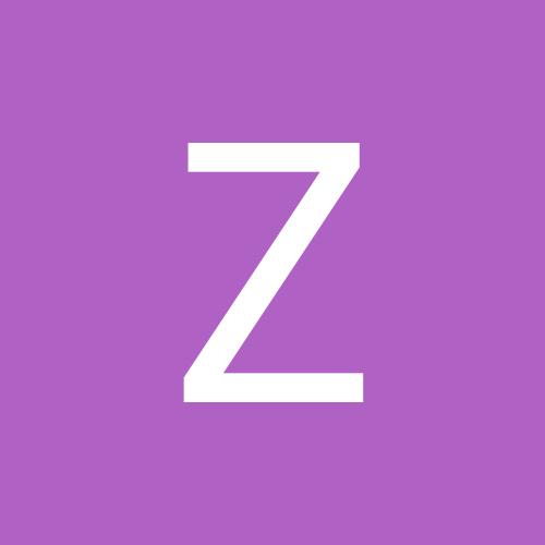 Zorro171
