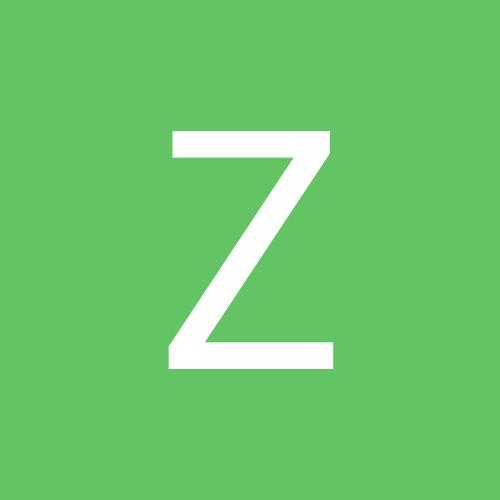 Zipipica