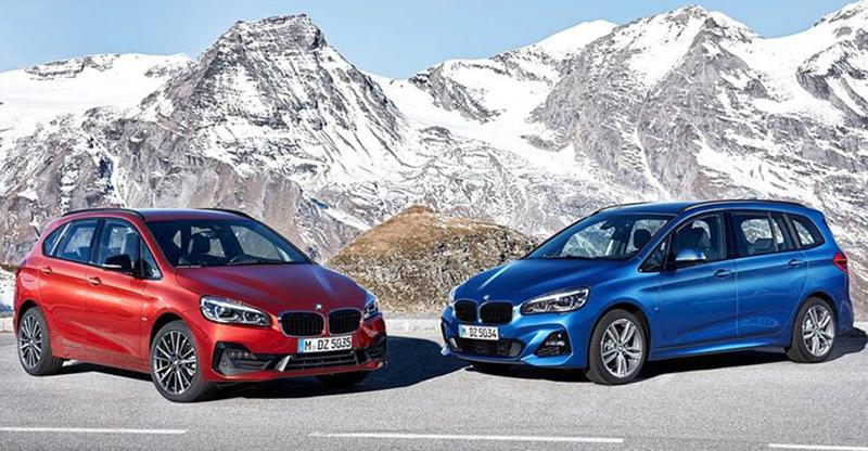 BMW-2-Series-Active-Tourer-and-BMW-2-Series-Gran-Tourer-2018-2019-3.jpg