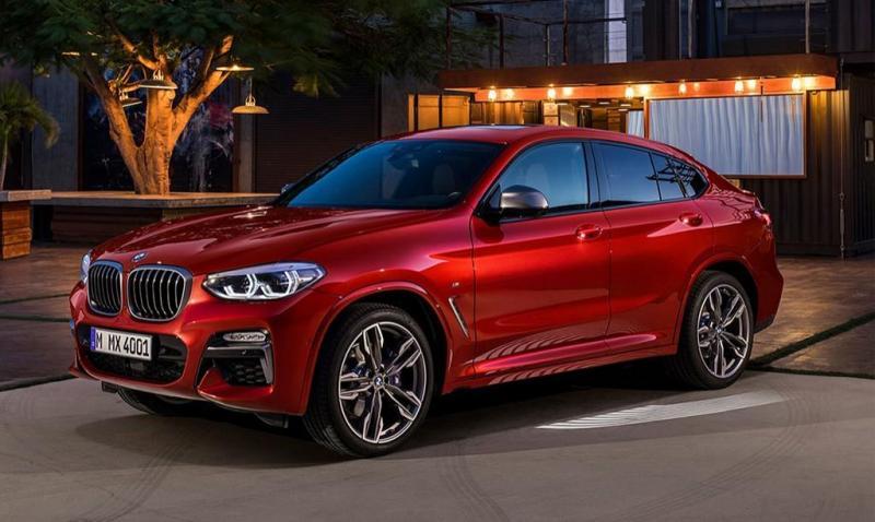 BMW-X4-2018-2019-1-min-fit-1024x611.jpg
