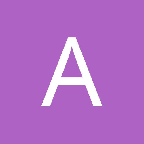 aleks412
