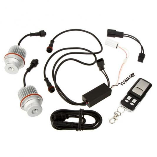 1-Pair-E39-10W-RGB-Angel-Eyes-with-Controller-Led-Marker-for-BMW-E39.jpg