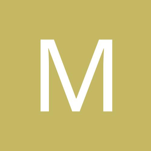 Maxim_55