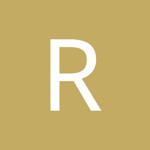 RuslanTrofimov016