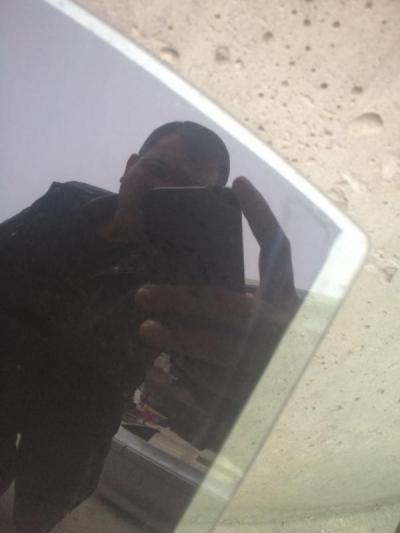 стекло зад1.jpg