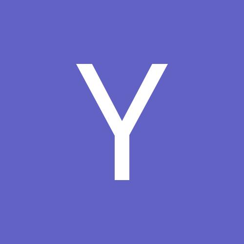 Ygrikc
