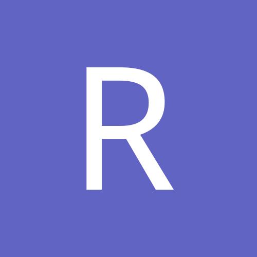 RasSomaxa_78