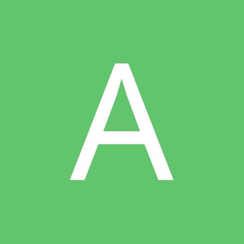 Аркадий989