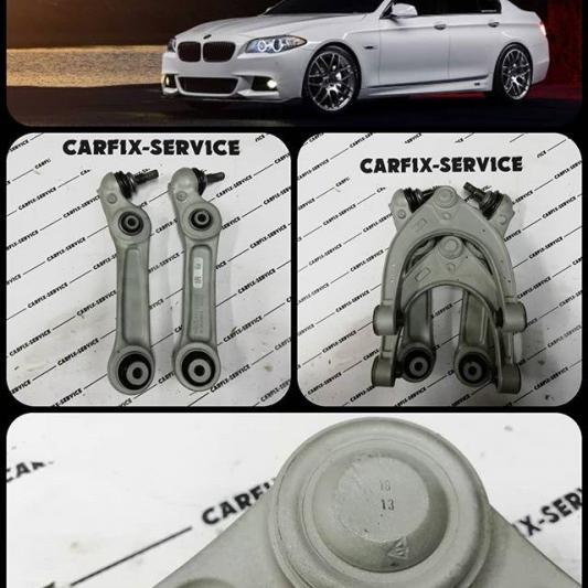 BMW F10.jpg