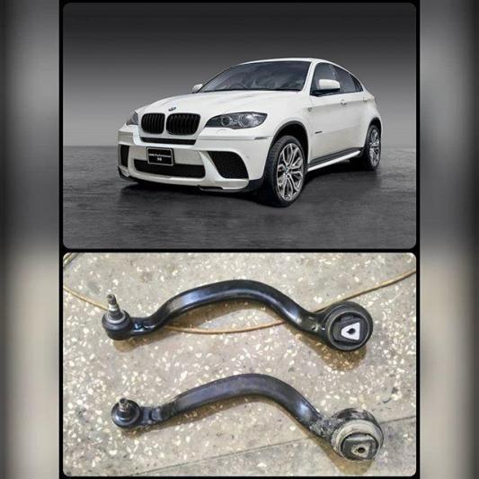 BMW e71.jpg