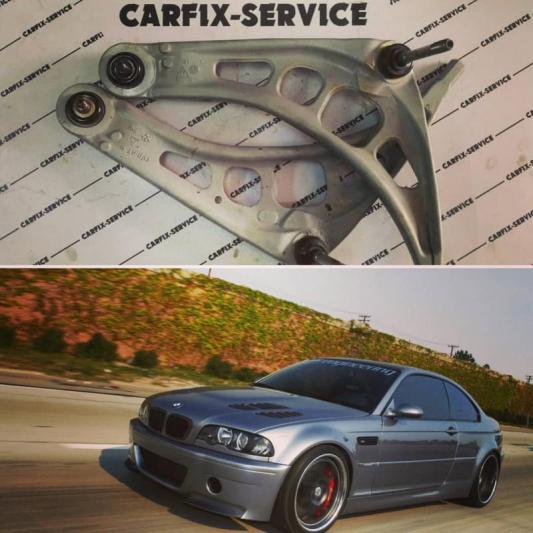 BMW e46.jpg