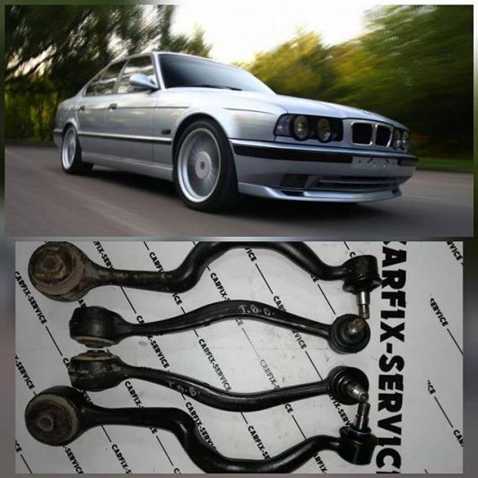 BMW e34.jpg